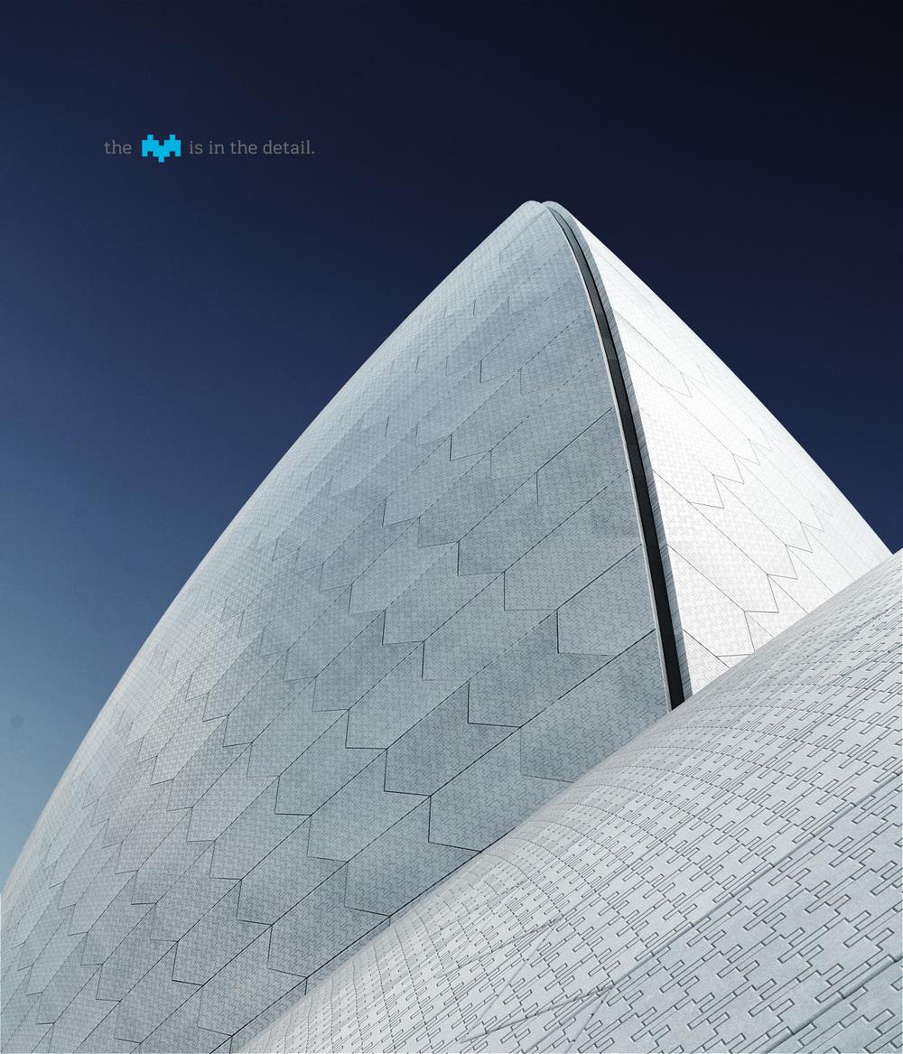 Opera House - Close RevG_00.jpg