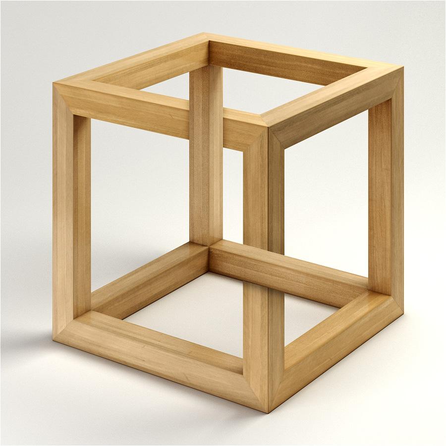 Escher Cube_RevD PS.jpg
