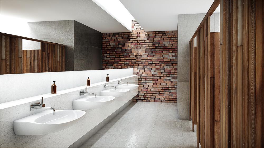 Bathroom (00004) CR.jpg