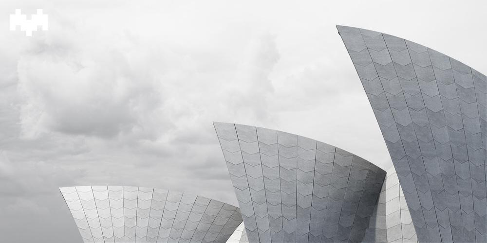 Opera House - Side RevG_00.jpg