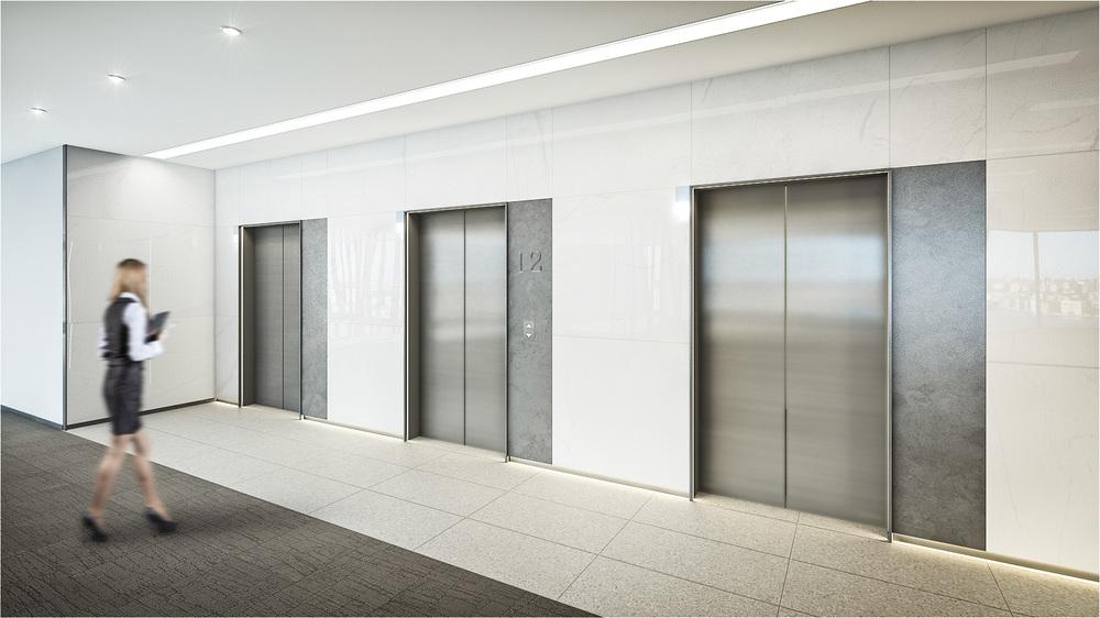 MP - Lift Lobby - Rev E (HQ)_CR.jpg