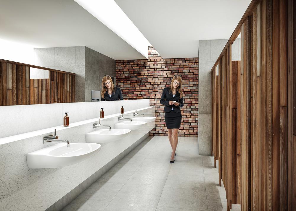 S74 Bathroom - RevE - MidRes w Blur - CR.jpg
