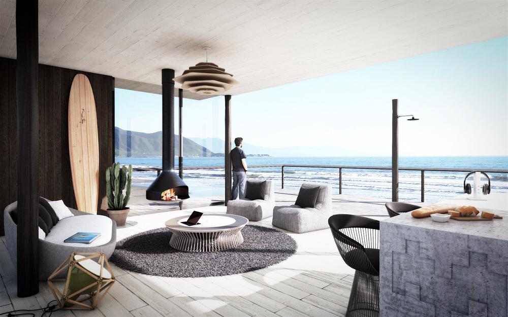 MoGamma Beach House - Rev J PS.jpg