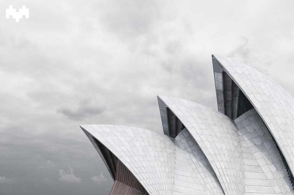 Opera House - Lauder RevG_00.jpg