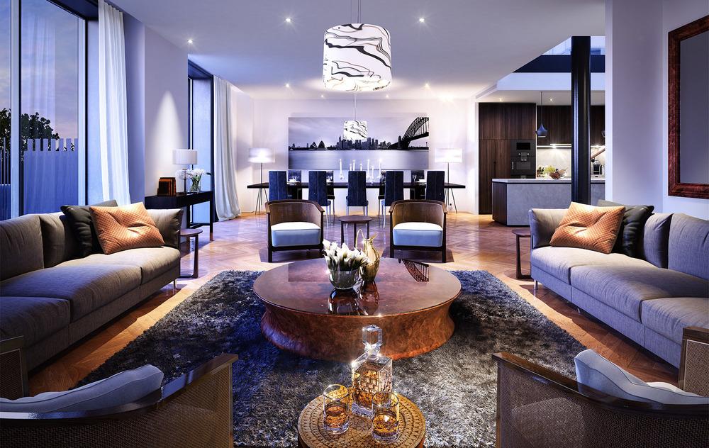 U4 Living Room - RevE3 - crop 2000px.jpg