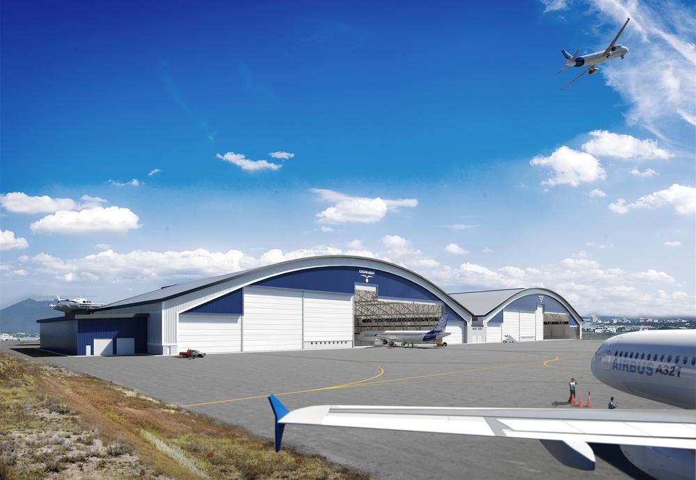 CAB Hangar RevD2.jpg