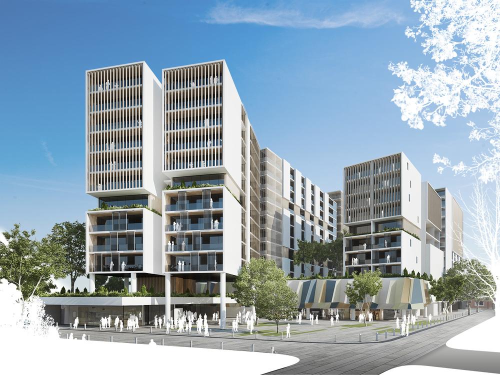 Rockdale Apartments - RevB3.jpg