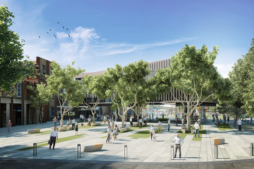 Rockdale Park - RevD - With Council - FULLRES.jpg