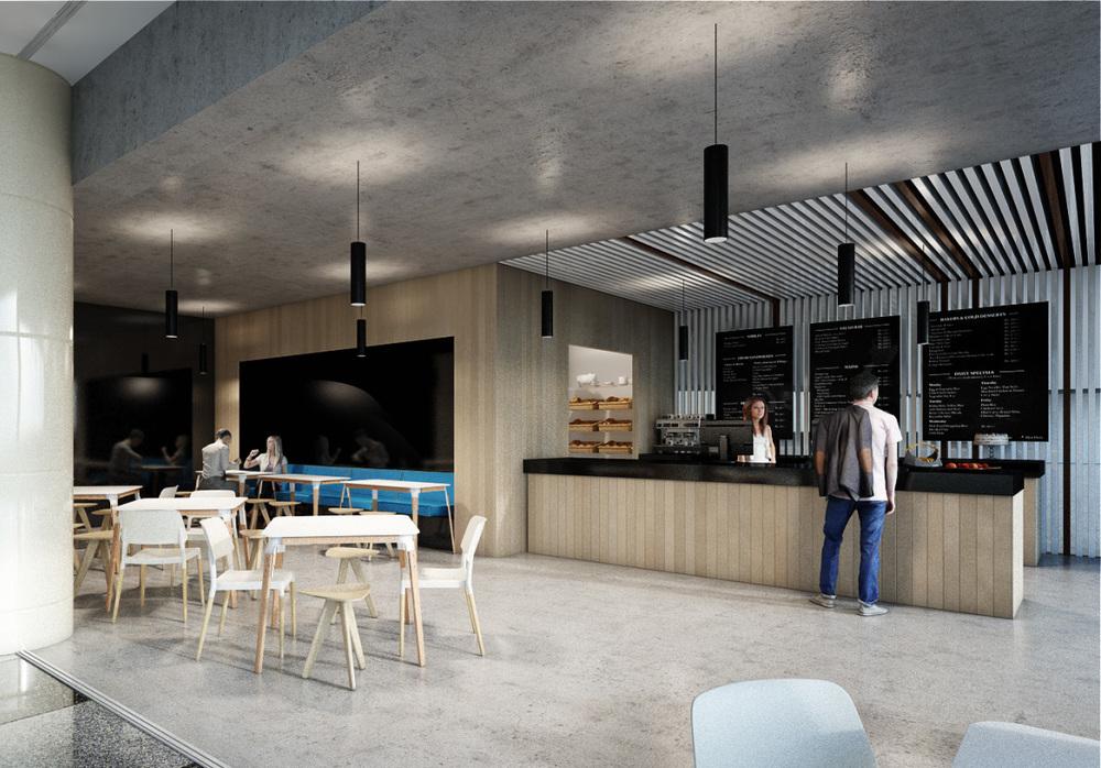 Epping Rd Cafe - FEB 2014 - Rev B CROP_00.jpg