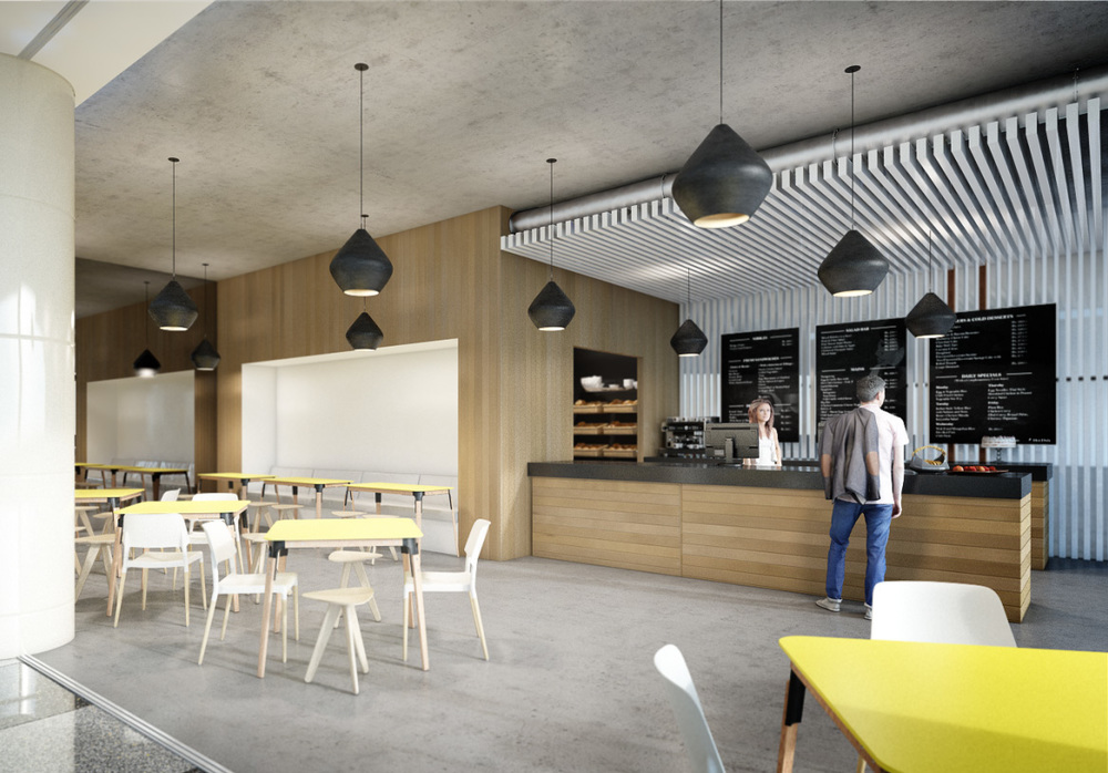 Epping Rd Cafe - FEB 2014 - Rev E CROP_00.jpg