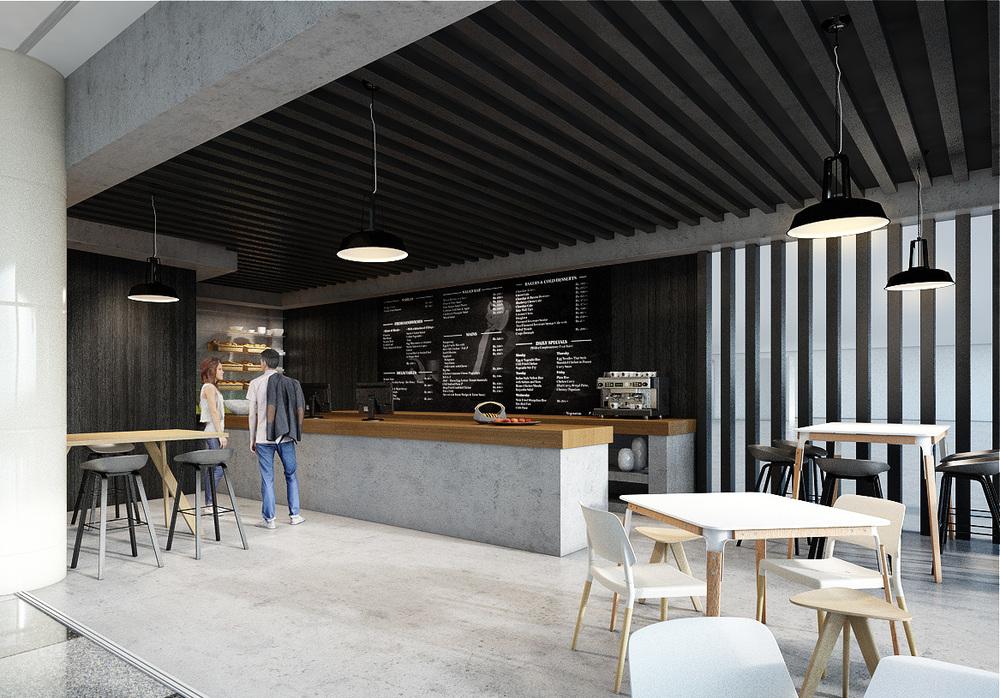 Epping Rd Cafe - FEB 2014 - Rev A  CROP_00.jpg