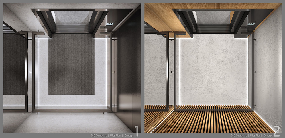 388 George St - Lift Plan - Combined_00.jpg