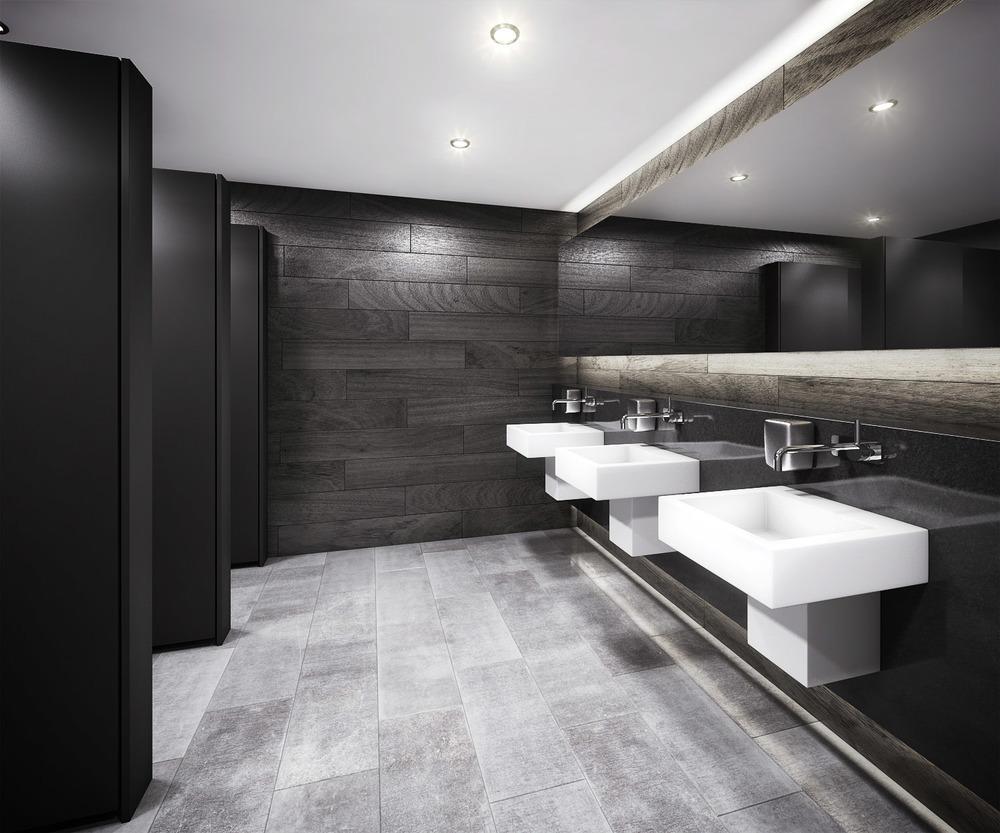 GP Bathroom - Sin City no people.jpg