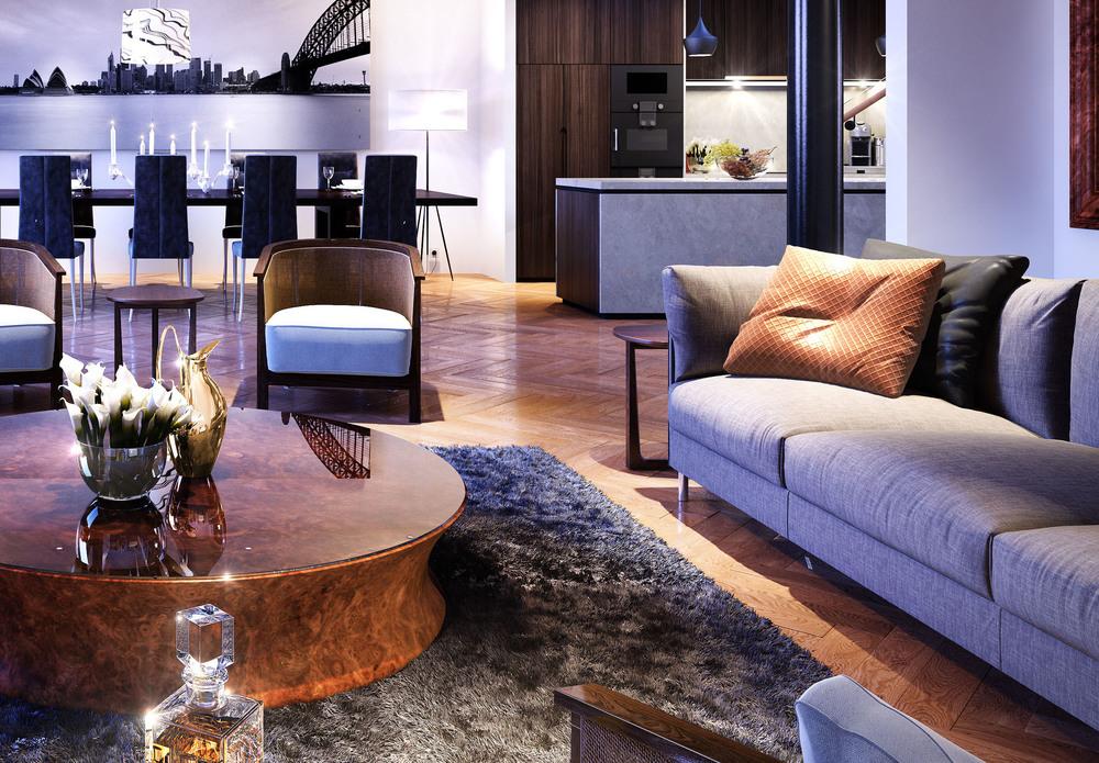 U4 Living Room - RevE3 - FULLRES crop II.jpg