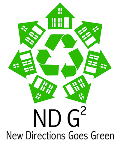 NDG2.png
