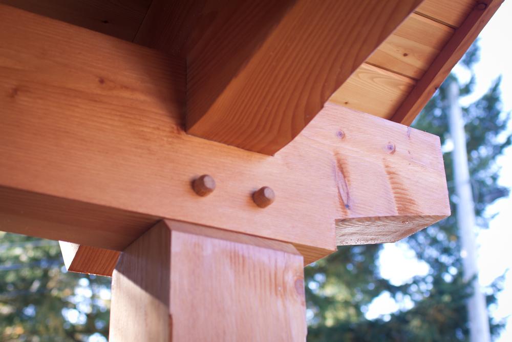 Duncan's Entry timberframe-6.jpg