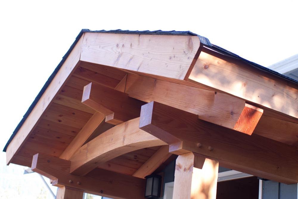 Duncan's Entry timberframe-7.jpg