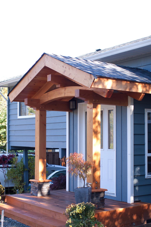 Duncan's Entry timberframe-10.jpg