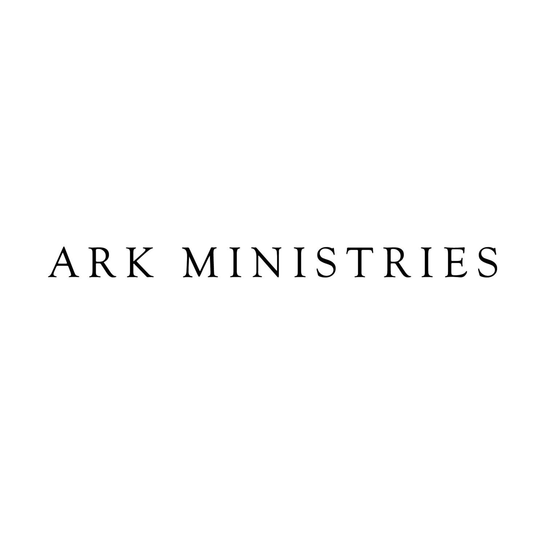 Resources - Ark Ministries of Berkeley
