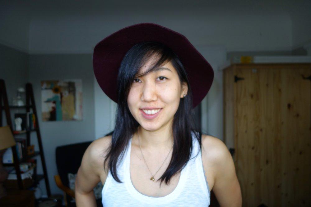 Emily Fu - headshot (1).jpg