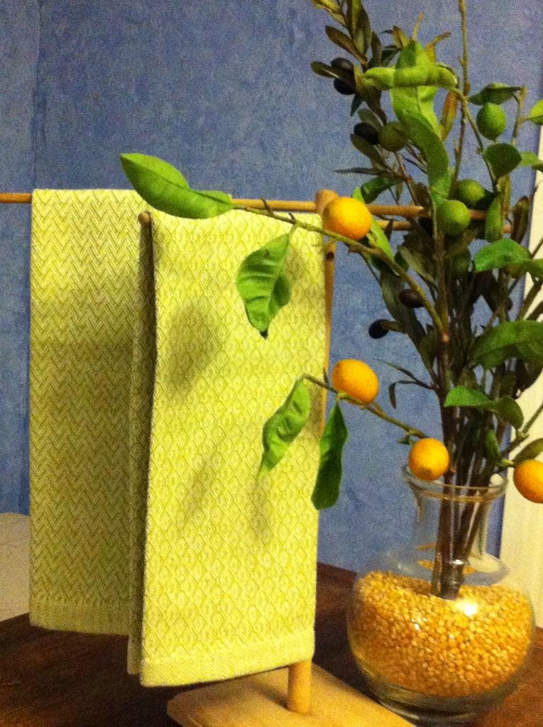 LtGreen Towels1 web.jpg