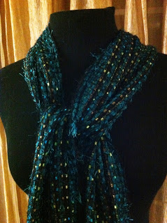 Heathers+scarf+2.JPG