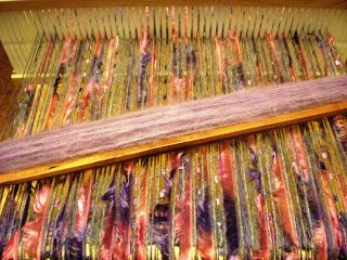 purple+scarf.JPG