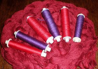 red-purple+dye.jpg