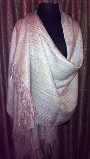 Fuzzy+pink+draped.JPG