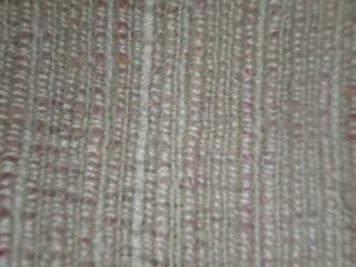 Fuzzy+Pink+Detal.JPG
