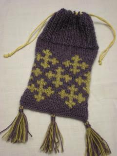 Knitted+bag.JPG