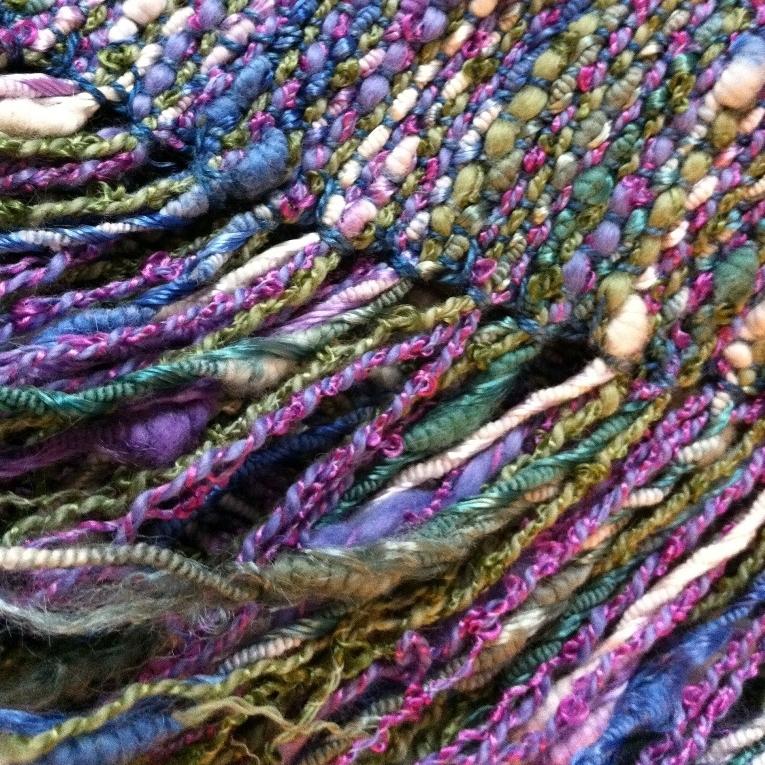 Waterlillies4 web.jpg