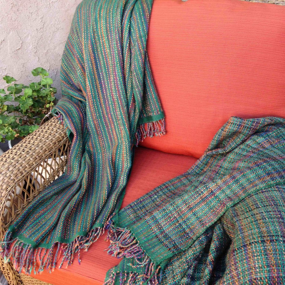 Two Blankets.jpg