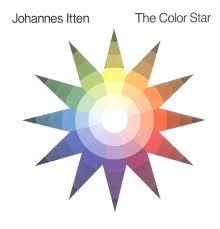 Colorstar.jpg