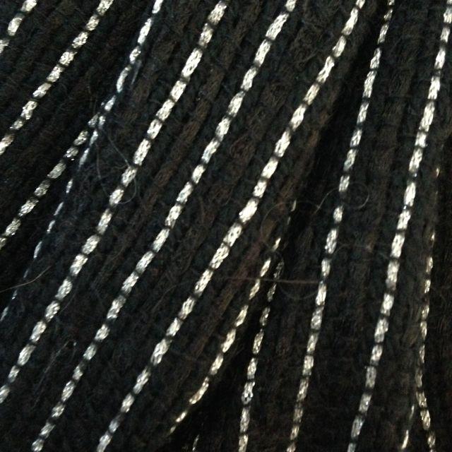 Pinstripe2.jpg