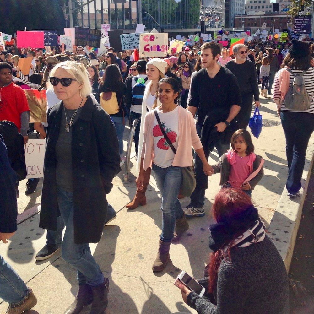 womansmarch.jpg