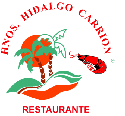 Restaurante: Hidalgo Carrion