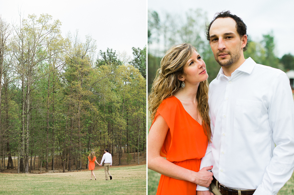 Steve & Courtney Engagements-Blog4.jpg