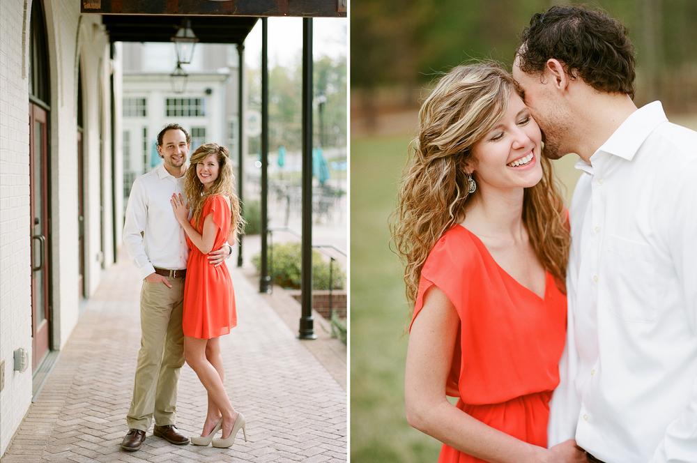 Steve & Courtney Engagements-Blog6.jpg