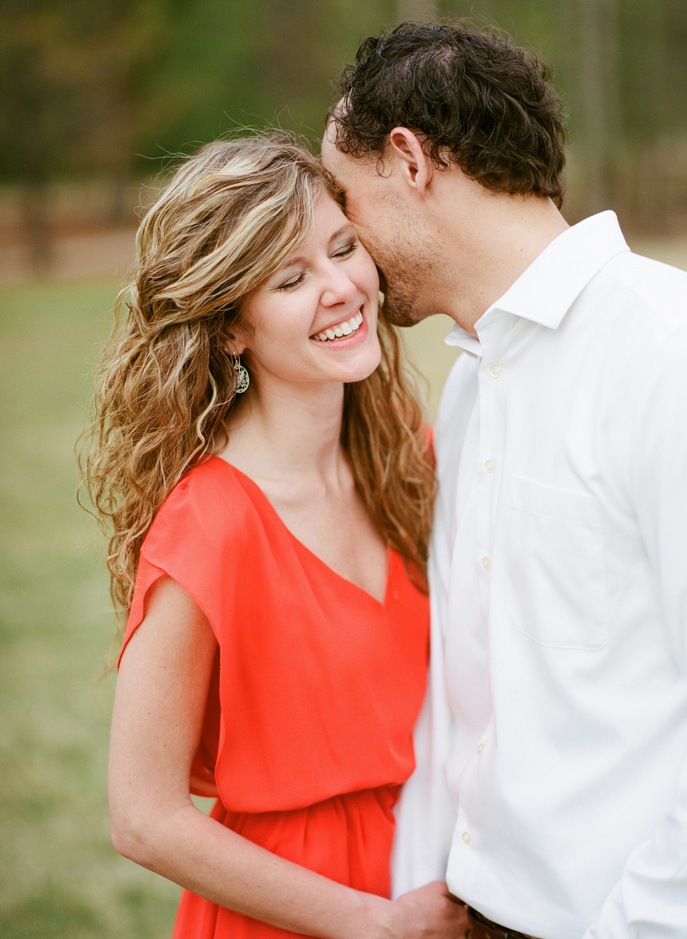 Steve & Courtney Engagements Film-0013.jpg