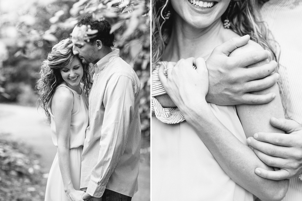 Steve & Courtney Engagements-Blog1.jpg