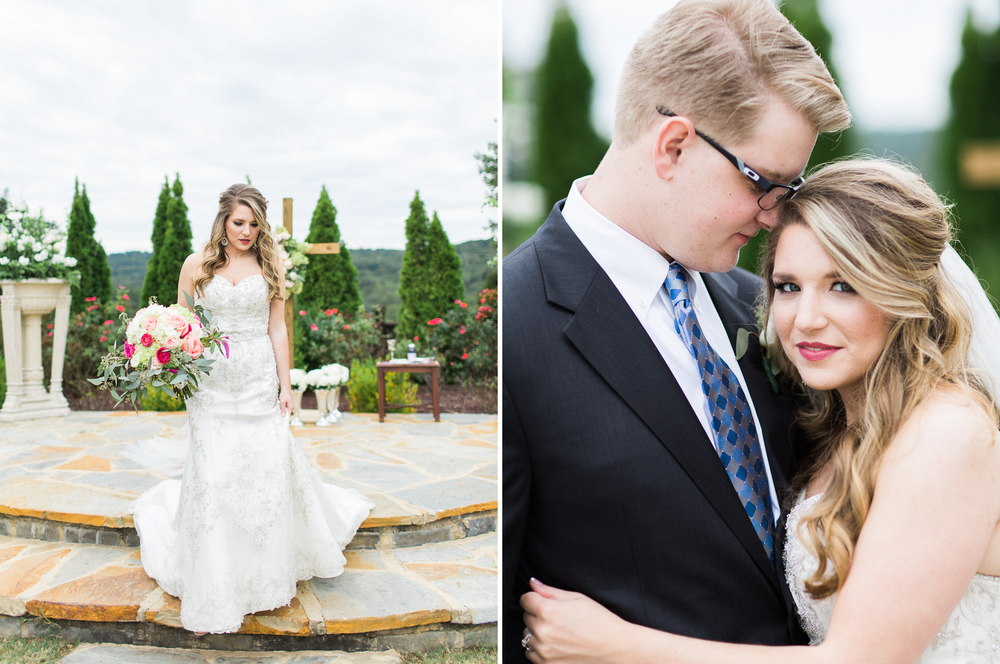 Stephen & Kendall Wedding_Blog6.jpg