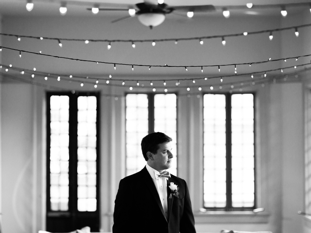 Reilly & Whitney_Wedding-93.jpg