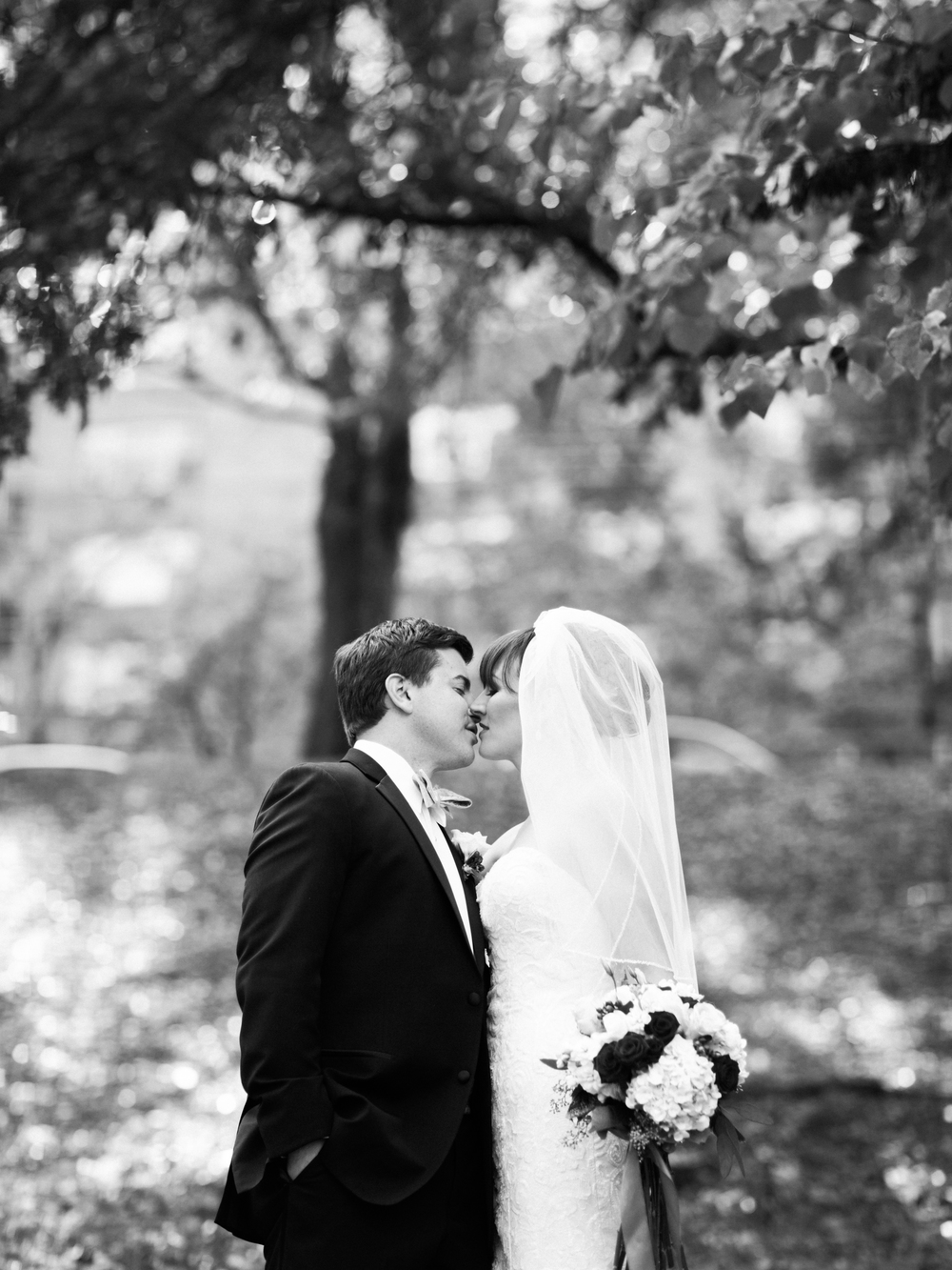 Reilly & Whitney_Wedding-180.jpg
