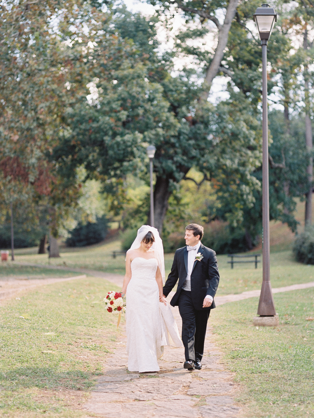 Reilly & Whitney_Wedding-140.jpg