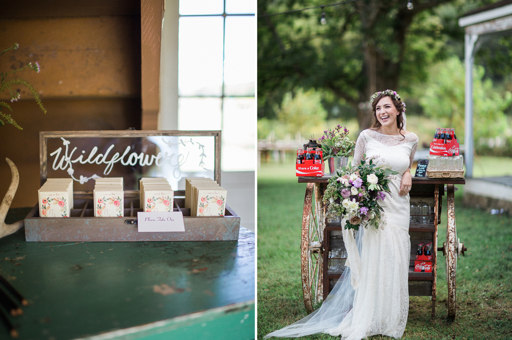 Todd Helzer Photography_Jason & Nicolette Wedding_04.jpg