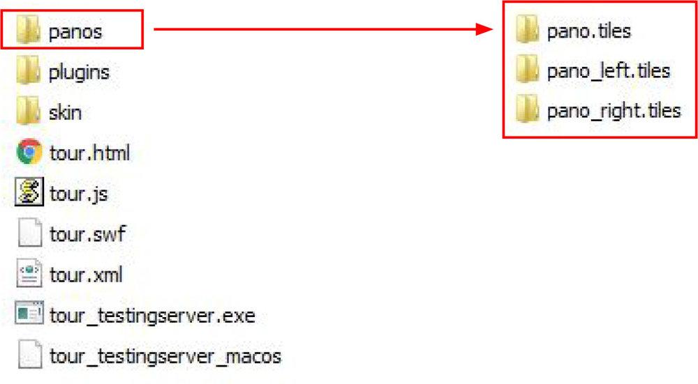 VTOUR_Folder_Structure.jpg