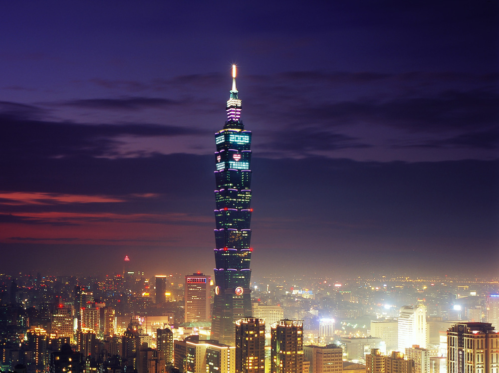 taipei_101_wallpaper_hd-other.jpeg