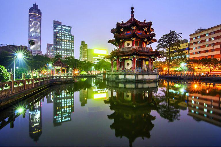 Taiwan-58b9d0fb5f9b58af5ca84819.jpg