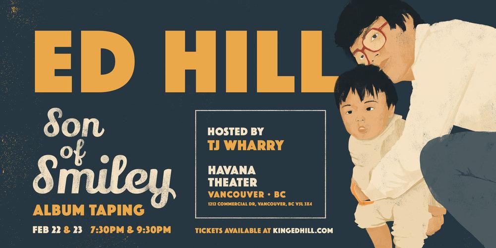 ed-hill-recording-web-banner (1).jpg